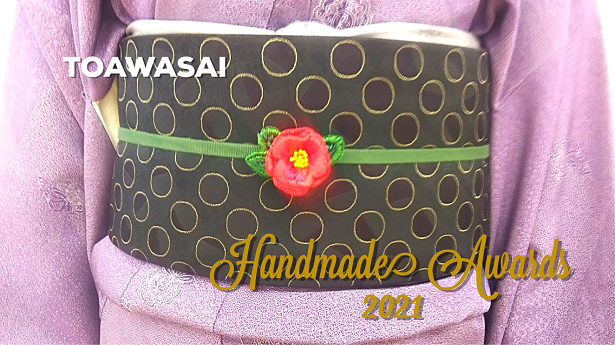 2021handmade_silver1_01.png